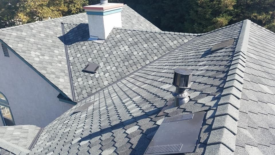 Sea Breeze Roofing: 40074 Auberry Rd, Auberry, CA
