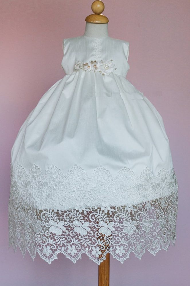 Photos for Ropones Royal Baptism Gowns - Yelp
