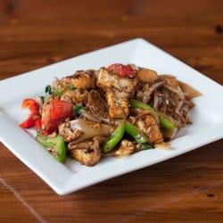 Sunee S Thai Lao Kitchen Portland Or