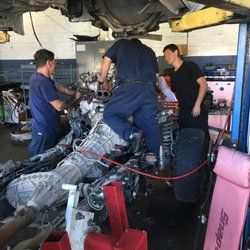 AAMCO Transmissions & Total Car Care - 19 Photos & 51