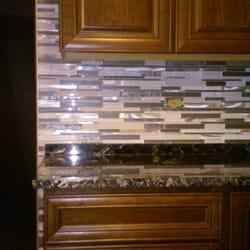 Distinctive Designs Tile  Marble  172 Photos  14 Reviews