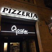 Photo of Goose - Rome, Roma, Italy
