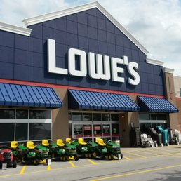 Weber Grills Home Depot Vs Lowes