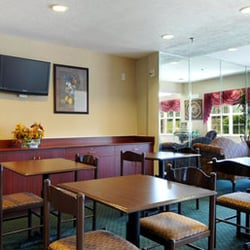 Photo Of Microtel Inn Suites By Wyndham Brandon Ms United States
