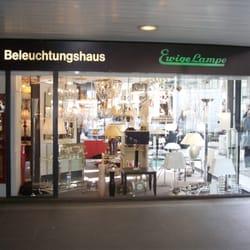 ewige lampe beleuchtung neuer wall 42 neustadt hamburg telefonnummer yelp. Black Bedroom Furniture Sets. Home Design Ideas