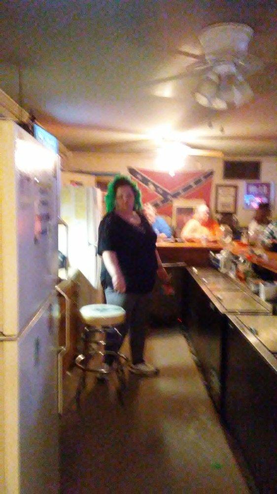 Trs's Lounge: 688 Abbott Rd, Henderson, NC