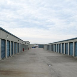 Photo Of Move It Self Storage   Mission   Mission, TX, United States.