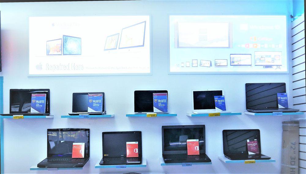Delfix Technologies