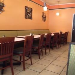 Photo Of Fiona S Too Family Restaurant Sarasota Fl United States Indoor Dining