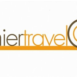 Photo Of Premier Travel One Agency