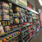 P O Of Five Below Pearland Tx United States