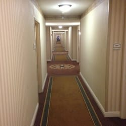 Photo Of Hilton Garden Inn Pittsburgh Southpointe   Canonsburg, PA, United  States. Typical