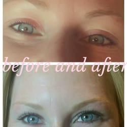 6f06f4d8d6d Randi Lynn Skin care - 22 Photos & 24 Reviews - Eyelash Service - 737 29th  St, Boulder, CO - Phone Number - Yelp