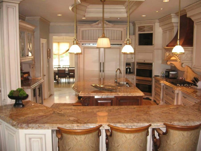 Superior Marble & Stone: 3100 Frederick Blvd, Portsmouth, VA