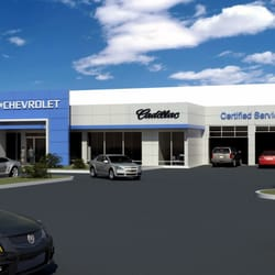 Car Dealerships In Greeley Co >> Ghent Chevrolet 45 Reviews Car Dealers 2715 35th Ave