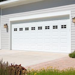 Overhead Door And Fireplace Fireplace Services 4680