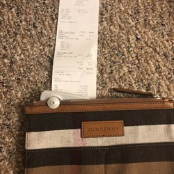Burberry Factory Outlet - 19 Reviews - Women s Clothing - 1 Premium ... 98bfa90f973