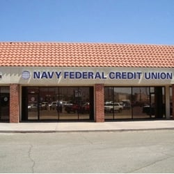 Navy federal killeen texas