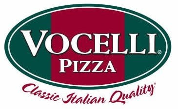 Vocelli Pizza: 44110 Ashburn Shopping Plz, Ashburn, VA