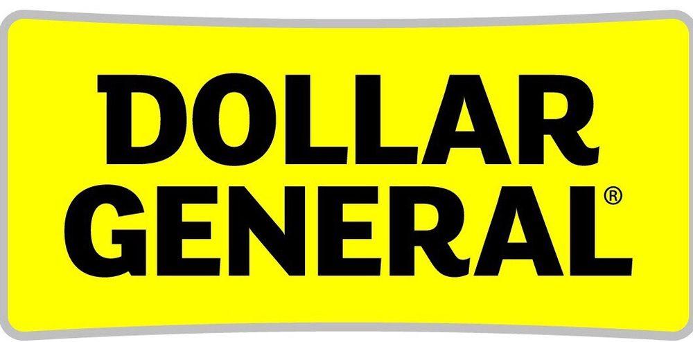 Dollar General: 1180 W Cleveland, Saint Johns, AZ