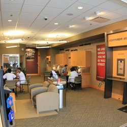 Payday loans salt lake hawaii picture 8
