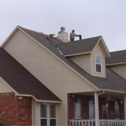 Charming Photo Of Top Tier Roofing   Arlington, TX, United States