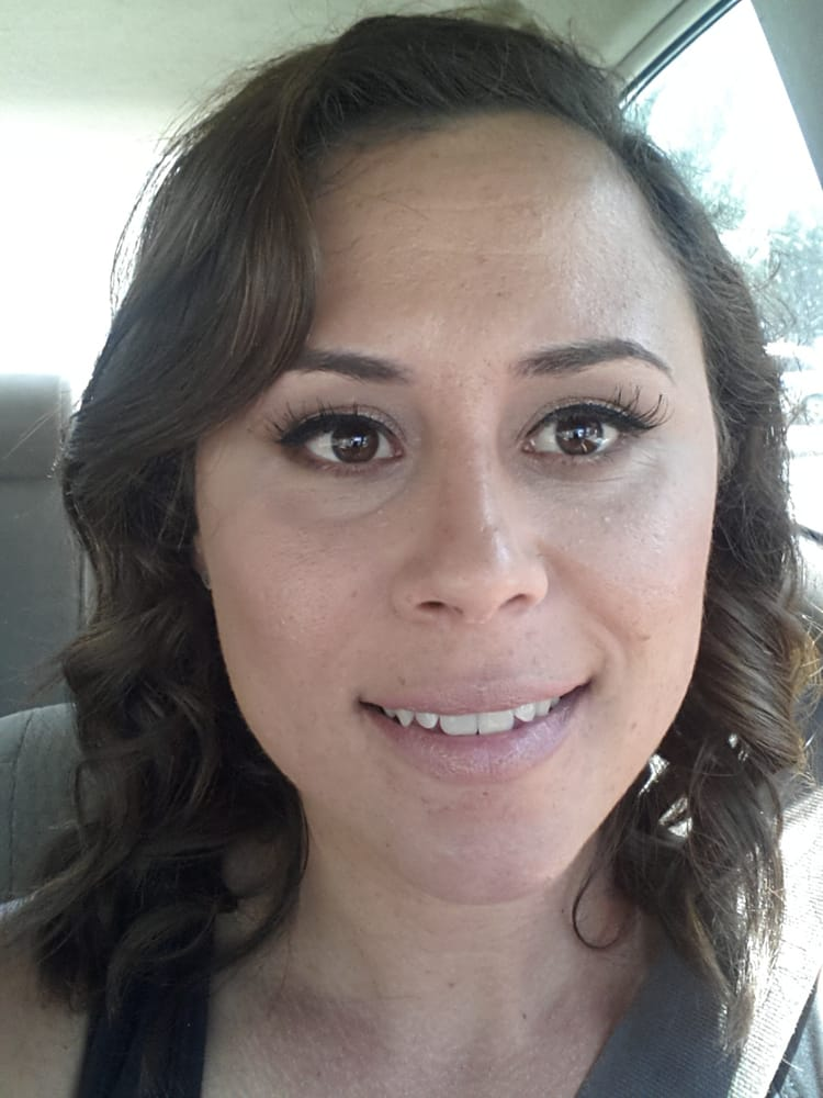 Wedding Makeup Artist Yelp : Brides By Daisy - 23 Photos - Makeup Artists - North ...