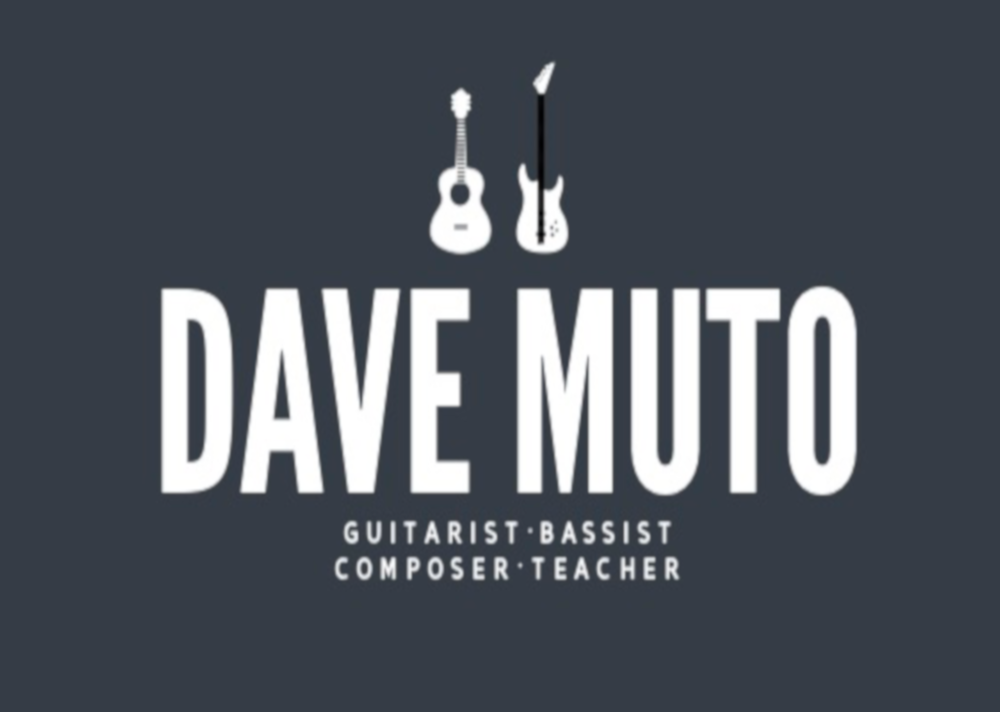 Dave Muto Music: 4735 43rd St, Woodside, NY