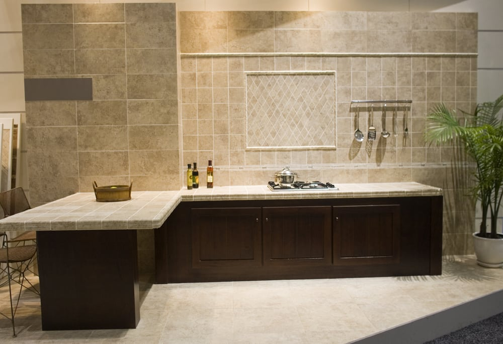 Ceramic Tile Supply Nw Flooring 1620 W 7th Ave Eugene Or