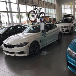 Bmw West Island >> Concession Bmw West Island Car Dealers 2000 Route