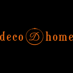 Deco Home  Last Updated June 2017  25 Photos  15 Reviews