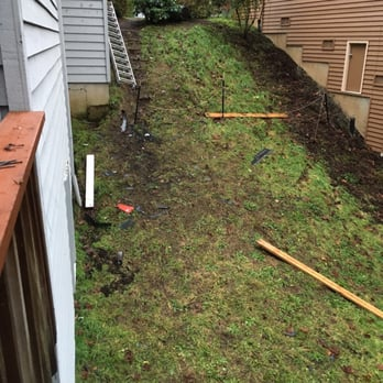 Photo Of AA Rite Way Roofing   Gresham, OR, United States. What