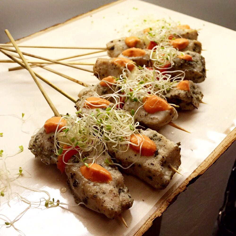 49 photos for kitchen x catering