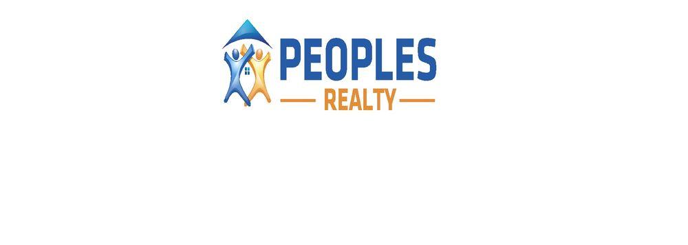 Peoples Realty: 23763 Monroe St NE, East Bethel, MN