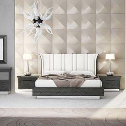 Photo Of Creative Furniture Galleries Paramus Nj United States