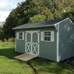 north country sheds mobile home dealers belleville on phone - Garden Sheds Canada