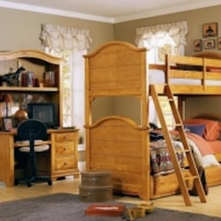 Attirant Photo Of Furniture Outlet World   North Myrtle Beach, SC, United States
