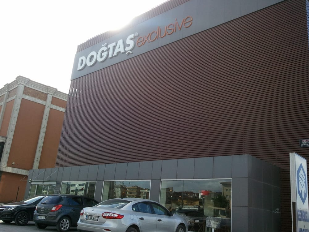 Do Ta Exclusive Furniture Reupholstery Maltepe Istanbul Turkey Reviews Photos Yelp