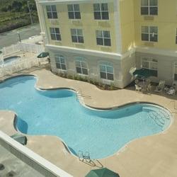 Photo Of All In One Pools Merritt Island Fl United States