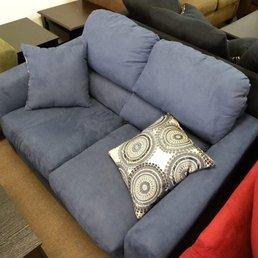 Photo Of Kansas Furniture Mart Topeka Ks United States