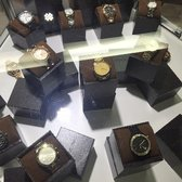 Photo Of Enrico S Jewelry Shirley Ny United States