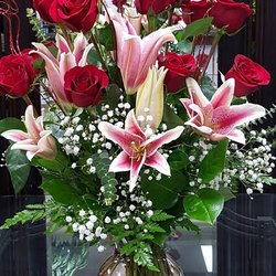 Photo of Arrowhead Flowers - Chandler, AZ, United States