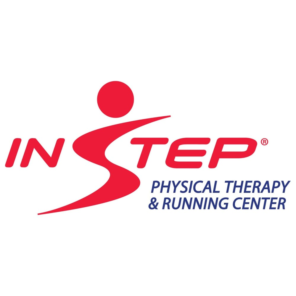 Greater buffalo physical therapy - Instep Physical Therapy Running Center 10 Reviews Shoe Stores 403 E Buffalo St Historic Third Ward Milwaukee Wi Phone Number Yelp