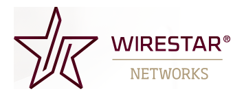 WireStar Networks: 1902 Pinon Dr, College Station, TX