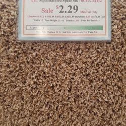 Nice Photo Of Floors For Living   Houston, TX, United States. Plush Carpet Multi
