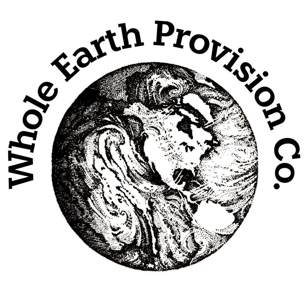 Whole Earth Provision: 2501 Post Oak Blvd, Houston, TX