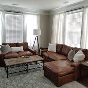... Photo Of Gaviganu0027s Furniture   Glen Burnie, MD, United States