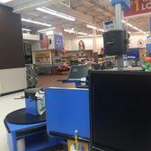 Bakersfield, ca - Walmart 13