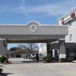 Photo Of Best Western Plus Chalmette Hotel La United States
