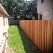 Gary Burton Fence Replacement Repair 75 Photos Amp 36